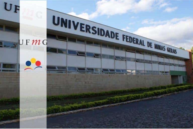 Concurso UFMG: Resultado Final do concurso público