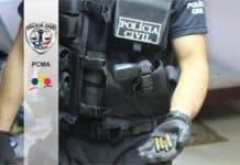 Concurso Polícia Civil MA (PCMA)