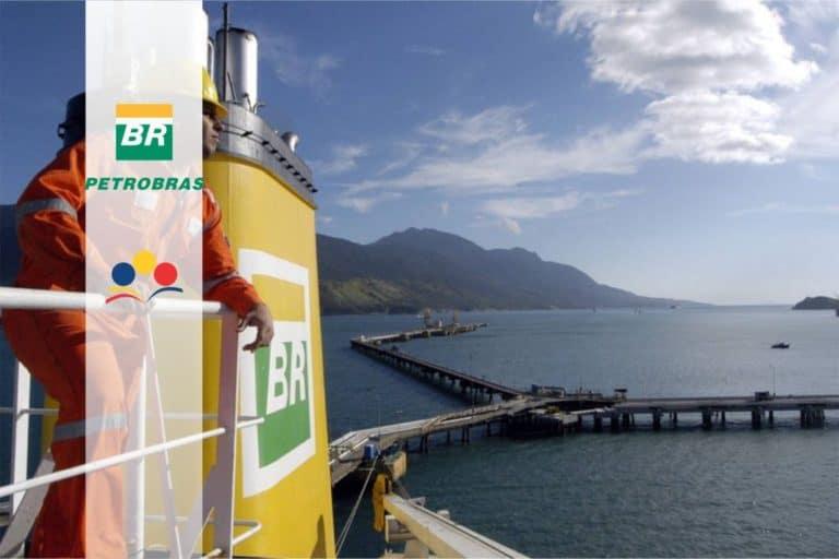Concurso Petrobras: Cesgranrio divulga resultado final