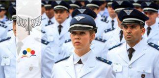 Concurso Aeronáutica CFS