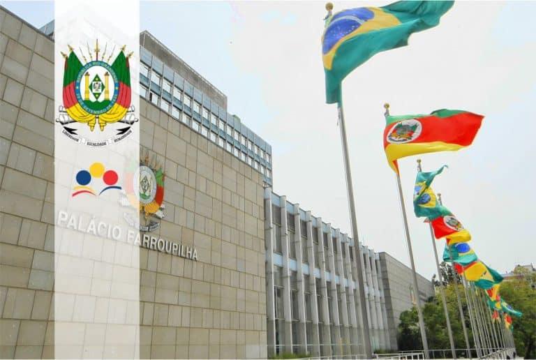 Concurso ALE RS (Assembleia Legislativa do Rio Grande do Sul) 2018: Gabaritos preliminares, confira!