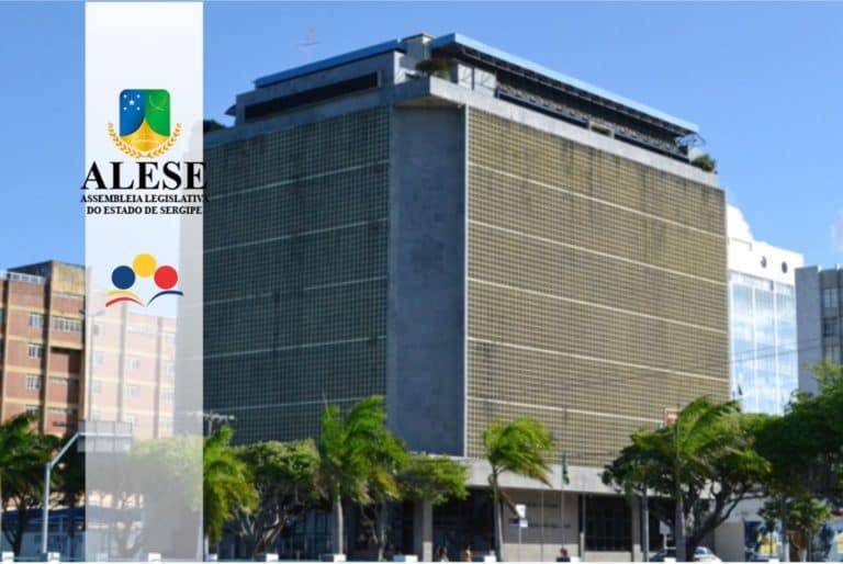 Concurso ALESE: FCC divulga Resultado Preliminar das Provas Objetivas e Discursivas