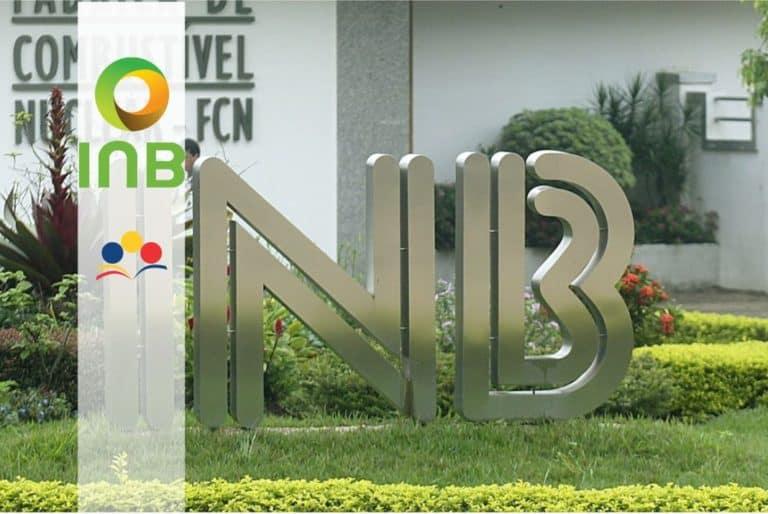 Concurso INB 2018: FUNDEP divulga Provas e gabaritos preliminares para níveis médio e superior