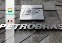 Concurso Petrobras 2018