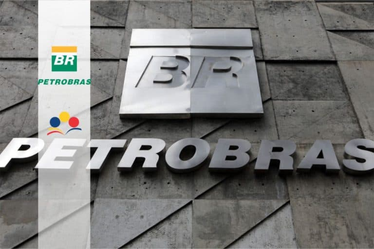 Concurso Petrobras: FGV divulga Cartão de Confirmação com Local de Provas
