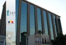 CONCURSO TRT RJ (1ª Região)