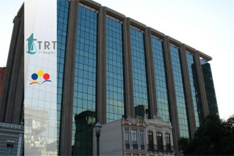 Concurso TRT RJ (1ª Região): AOCP divulga resultado preliminar da prova objetiva