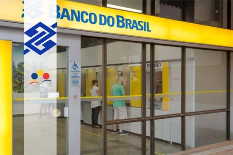 Concurso Banco do Brasil 2018: Cesgranrio divulga Resultados Finais