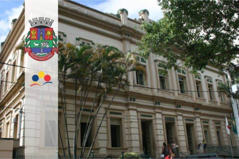 Concurso Câmara de Juiz de Fora: Inscrições encerradas do concurso público para 30 vagas em cargos de níveis médio, técnico e superior até 22 de junho