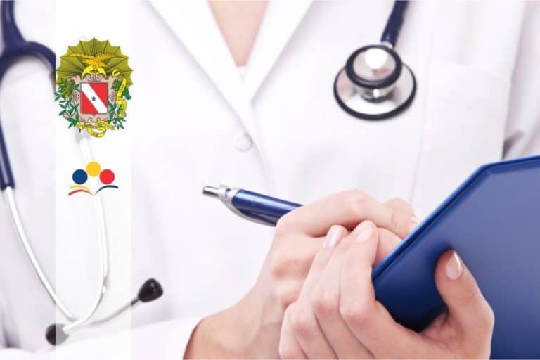 Concurso Saúde PA: AOCP e IADES são escolhidas como organizadoras