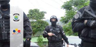 Concurso Polícia Civil Piauí PC PI