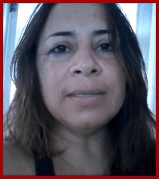Ilka Pinheiro - Guia Prático para Passar em Concurso Público em 1 Ano - Concursos 2018