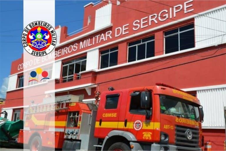 Concurso Bombeiro Sergipe (CBMSE): IBFC Divulga Resultado Preliminar da Prova Objetiva