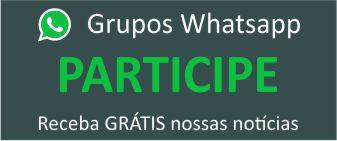 grupos whatsapp dodf concursos - CAPA 3