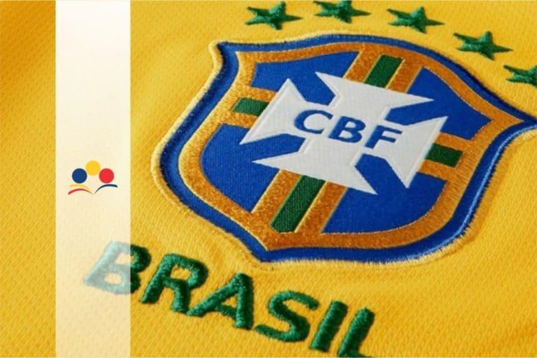 Governo de Brasília terá expediente reduzido durante a Copa do Mundo