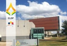 CLDF divulga concursos para 2019