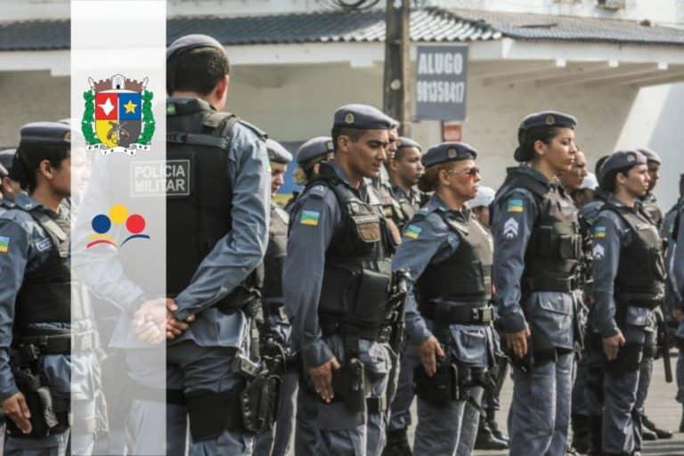 Concurso Amapá (PM AP) 2018: Edital com vagas para médicos, enfermeiros. Salários de até R$ 9,3 mil