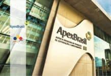 concurso-apex-brasil-2018