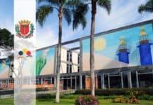 concurso prefeitura de curitiba 2018
