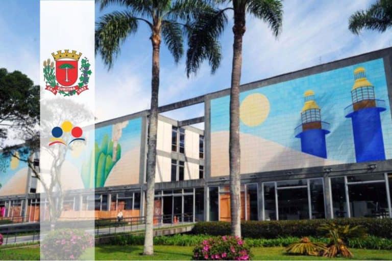 Concurso Prefeitura de Curitiba 2018 autoriza concurso público com 111 vagas