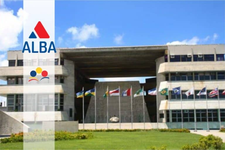 Concurso ALBA 2018: Provas adiadas. Certame segue suspenso