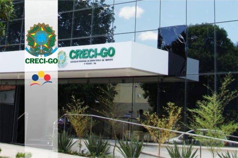 Concurso CRECI GO: Resultado das Provas Objetiva e Discursiva