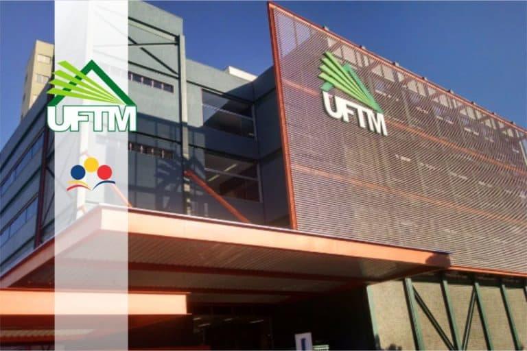 Concurso UFTM 2018: Vunesp divulga Locais de Provas