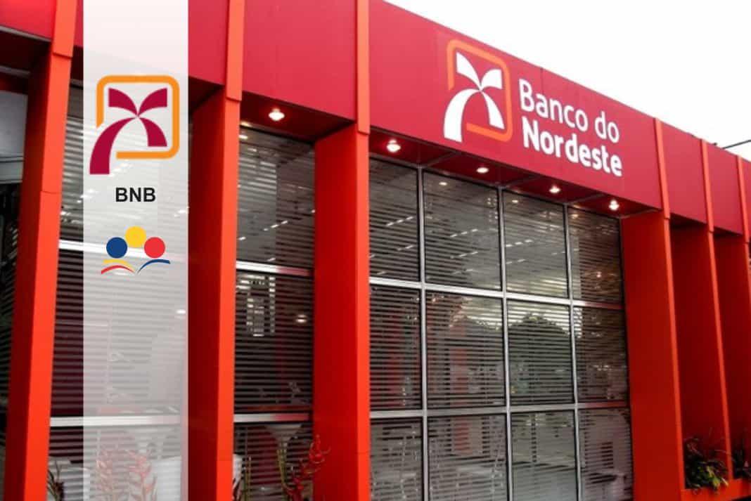 Concurso BNB Banco do Nordeste 2018: Cebraspe divulga Resultado Final das Provas Objetivas