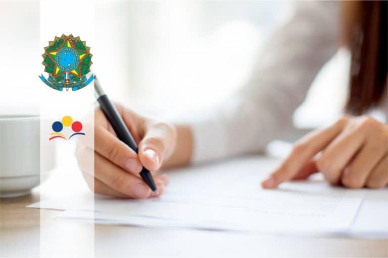 Concurso CAU SP: Resultado das Correções das Redações e Estudos de Caso e Nota Final