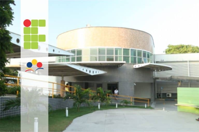 Concurso IFMA 2018: Inscrições encerradas (14/11) para Técnico Administrativo