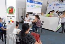 Concurso Fundação Municipal de Saúde de Rio Claro SP