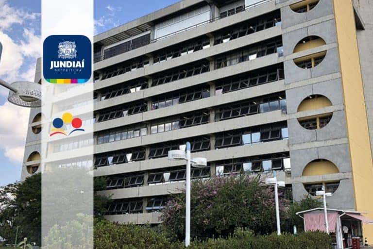 Concurso Prefeitura de Jundiaí SP 2018: Resultado Preliminar das Provas Objetivas