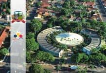 Concurso Prefeitura de Quirinópolis GO