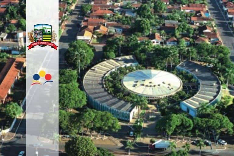 Concurso Prefeitura de Quirinópolis GO: Resultado Preliminar das Provas Objetivas