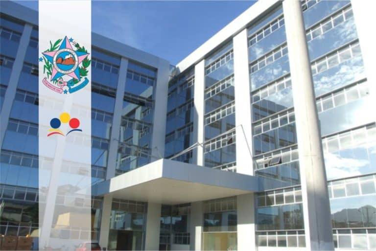 Concurso Prefeitura de Serra ES: Aplicação das provas suspensa!