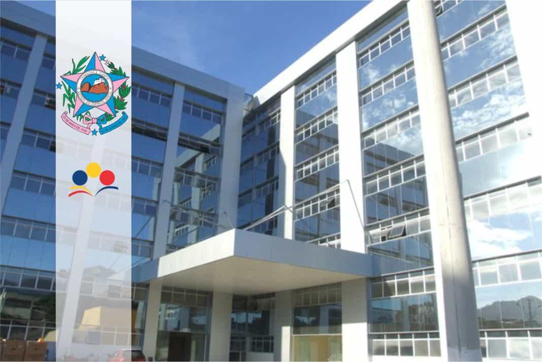 Concurso Prefeitura de Serra ES: Inscrições Abertas para 1.150 vagas