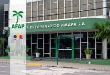 CONCURSO AFAP 2018