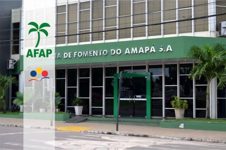 Concurso AFAP: Inscrições Encerradas para 229 vagas. Iniciais de até R$ 3,3 mil!