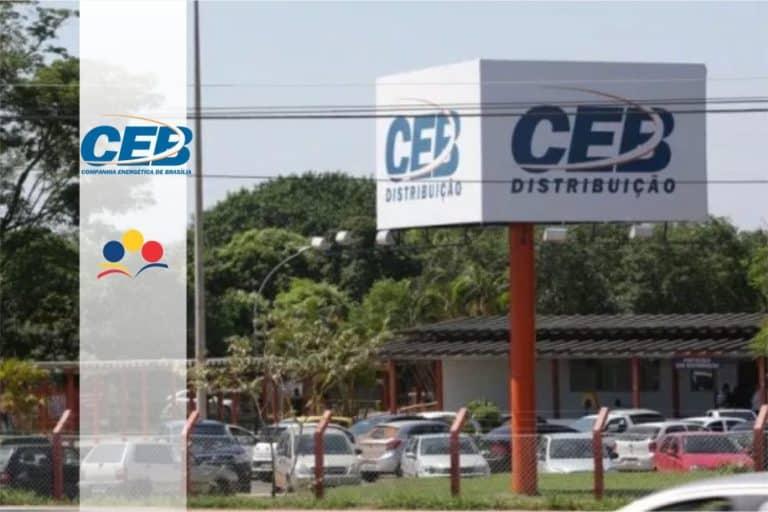 Decisão do TRT 10 suspende prazo de validade do Concurso da CEB