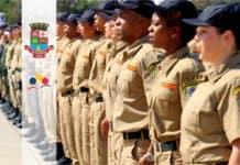 Concurso Guarda Municipal Niteroi RJ