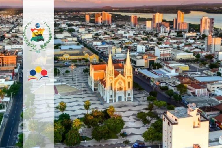 Concurso Prefeitura de Petrolina PE: Resultado Final