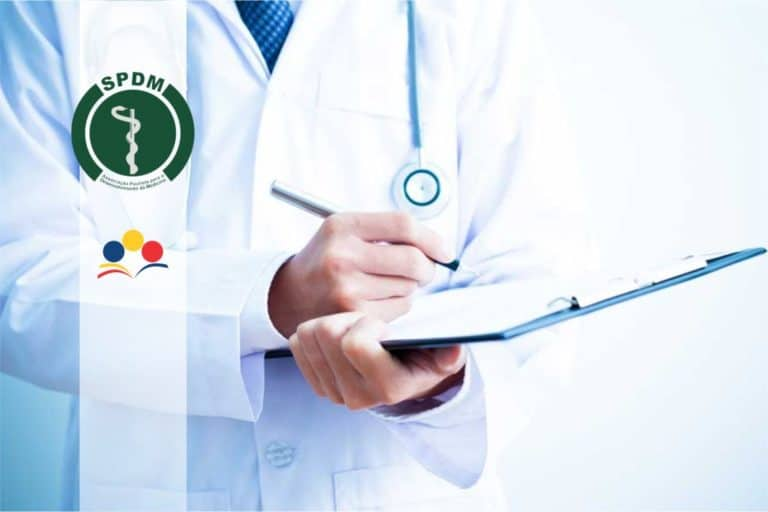 Processo Seletivo SPDM 2018: Gabarito Preliminar das Provas