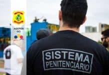 Concurso Agente Penitenciário GO 2019