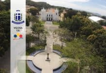 Concurso Prefeitura de Viçosa CE