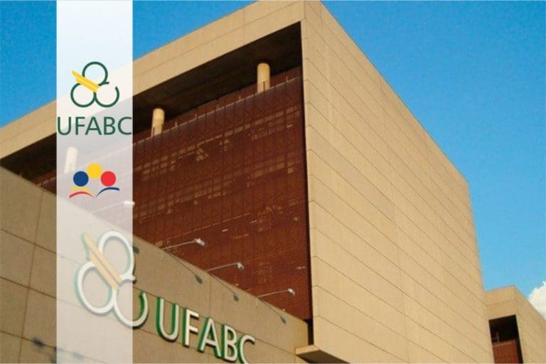 Concurso UFABC: SAIU o Edital para 36 vagas para Técnico Administrativo!