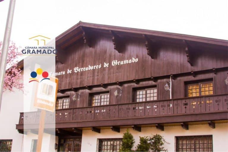 Concurso Câmara de Gramado RS: Consulta dos locais de provas