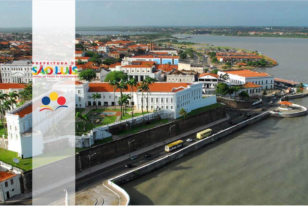 Concurso Câmara de São Luís MA: SAIU o Edital com 342 vagas