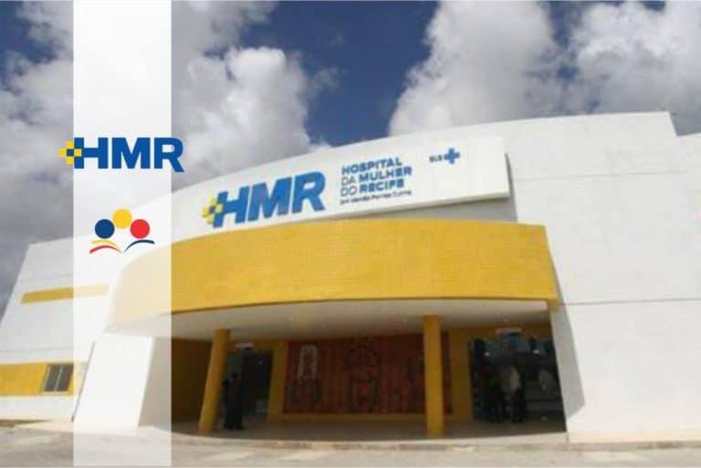 Concurso Hospital da Mulher do Recife PE: Inscrições Abertas para 363 vagas!