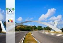 Concurso Prefeitura de Macaiba RN