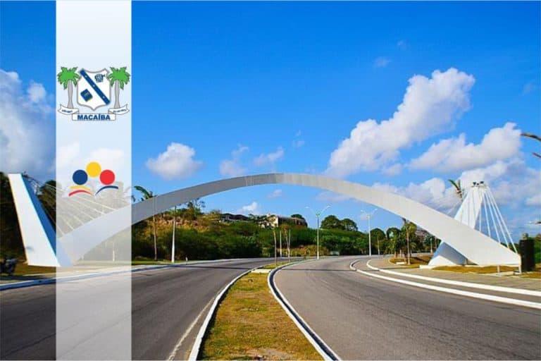 Concurso Prefeitura de Macaíba RN: SAIU o Edital com mais de 600 vagas!